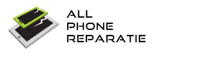 All Phone Reparatie