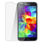 Samsung i9500 i9505 Galaxy S4 Glass